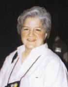 Annie Gaines