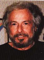 Nick Meglin