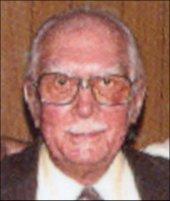 Norman Mingo