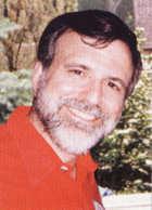 Sam Viviano