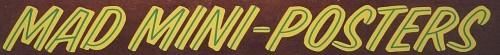 mad_miniposter_logo