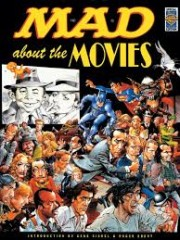 Mad About the Movies