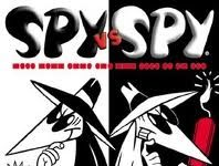 Spy Vs Spy The Complete Casebook