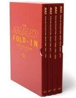 The MAD Fold-In Collection