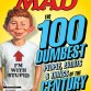 MAD-Magazine-MAD-100-Cover_536cfb390ee148.77122504
