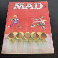 USA MAD Magazin Nummer 70