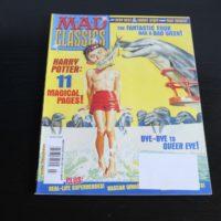 USA MAD Classics Nummer 16 (Juli, 1997)