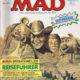 MAD Nr 174 aus 1982
