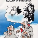 Schwedisches MAD Taschenbuch 94 Bild