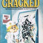 Get me Cracked Taschenbuch