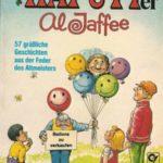 Deutsches Kaputt Buch von Al Jaffee
