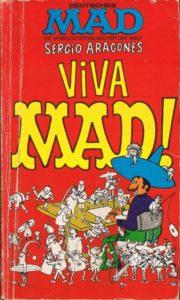 Viva MAD #2